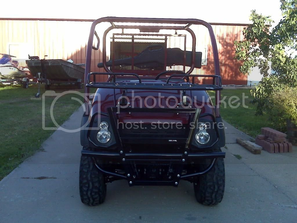 You guys with Mule 600 or 610's | Kawasaki Motorcycle Forums Kawasaki Mule Battery Wiring Diagram on kubota rtv 500 wiring diagram, kawasaki mule wiring-diagram blueprints, kawasaki mule 600 wiring diagram, kawasaki mule 2500 wiring diagram, kawasaki 550 mule electrical schematic, teryx wiring diagram, mule 4010 wiring diagram, polaris ranger rzr 800 wiring diagram, kawasaki mule 620 wiring-diagram, kawasaki mule 3000 wiring diagram, bobcat 610 wiring diagram, kawasaki mule 3010 electrical schematic, honda big red wiring diagram, kawasaki mule diesel wiring diagram, bayou 250 wiring diagram, john deere gator wiring diagram, suzuki vinson 500 wiring diagram, kawasaki mule 3010 wiring diagram, kawasaki mule ignition wiring diagram, kawasaki mule wiring schematic,